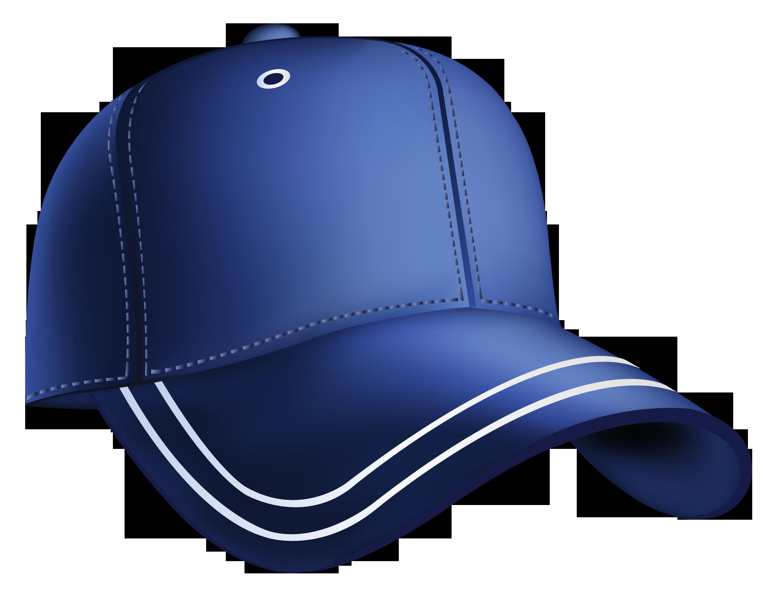 Baseball Cap Png Image Free Download Cap Clip Art Baseball Cap