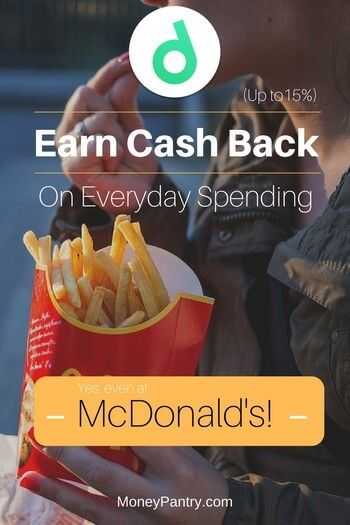 Drop App Review Legit Way To Earn Rewards For Daily Spending 300 In Free Gift Cards