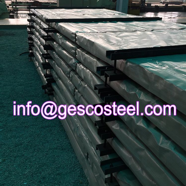 Steel Plate Inventory Let S Talk About More Details By Email Info Gescosteel Com Or You Can Click The Picture To Visit Ou Weathering Steel Steel Plate Steel