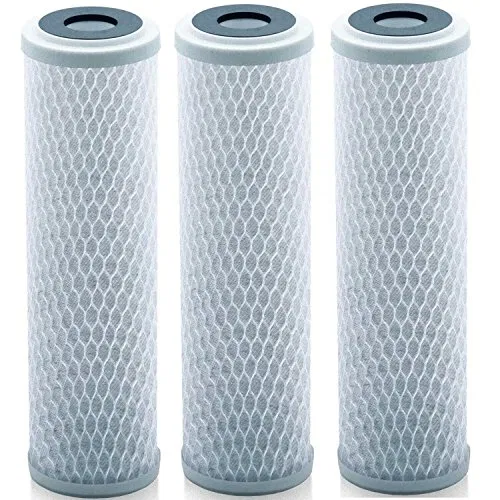 Pin On Water Heaters Softeners Filters