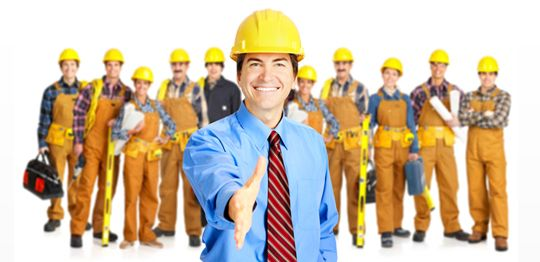 You may be looking to purchase a residential property or a commercial property there are certain things you must do when looking for a building contractor. Doing those things is important as that will allow you to reach the best person easily.