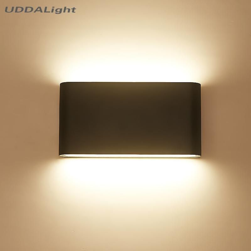 Design lamp wall ip65 6w12w cob wall lights for bedroom 30 off design lamp wall ip65 6w12w cob wall lights for bedroom 30 off aloadofball Image collections