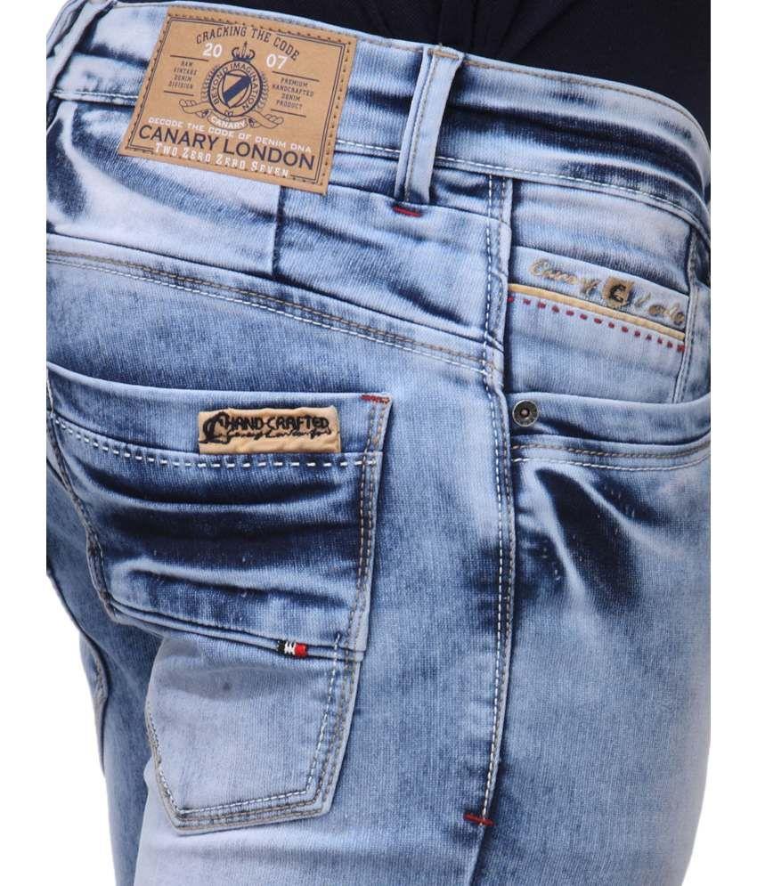 69f92b6f1d6275651e5303b9ee2ebcb0 Jpg 850 995 Jeans Para Hombre Jeans De Moda Pantalones De Caballeros