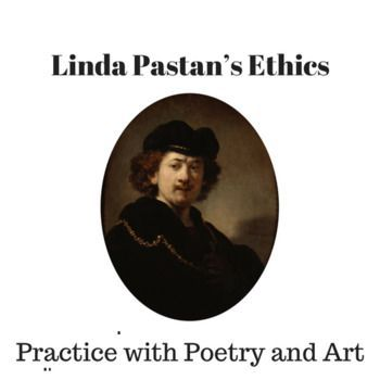 Dissertation writing in practice by linda cooley
