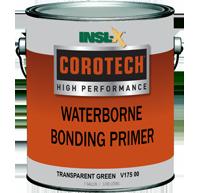 Corotech Waterborne Bonding Primer Gallon Products