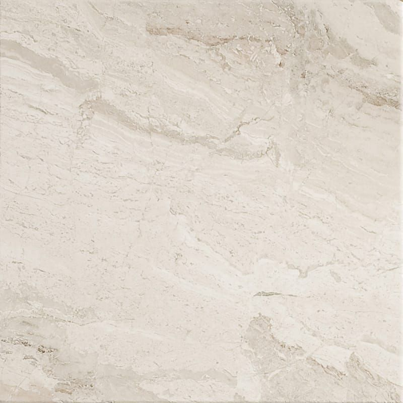 Diana Royal Antiqued Marble Tiles 12x12 Flooring Natural Stone Flooring Marble Tiles