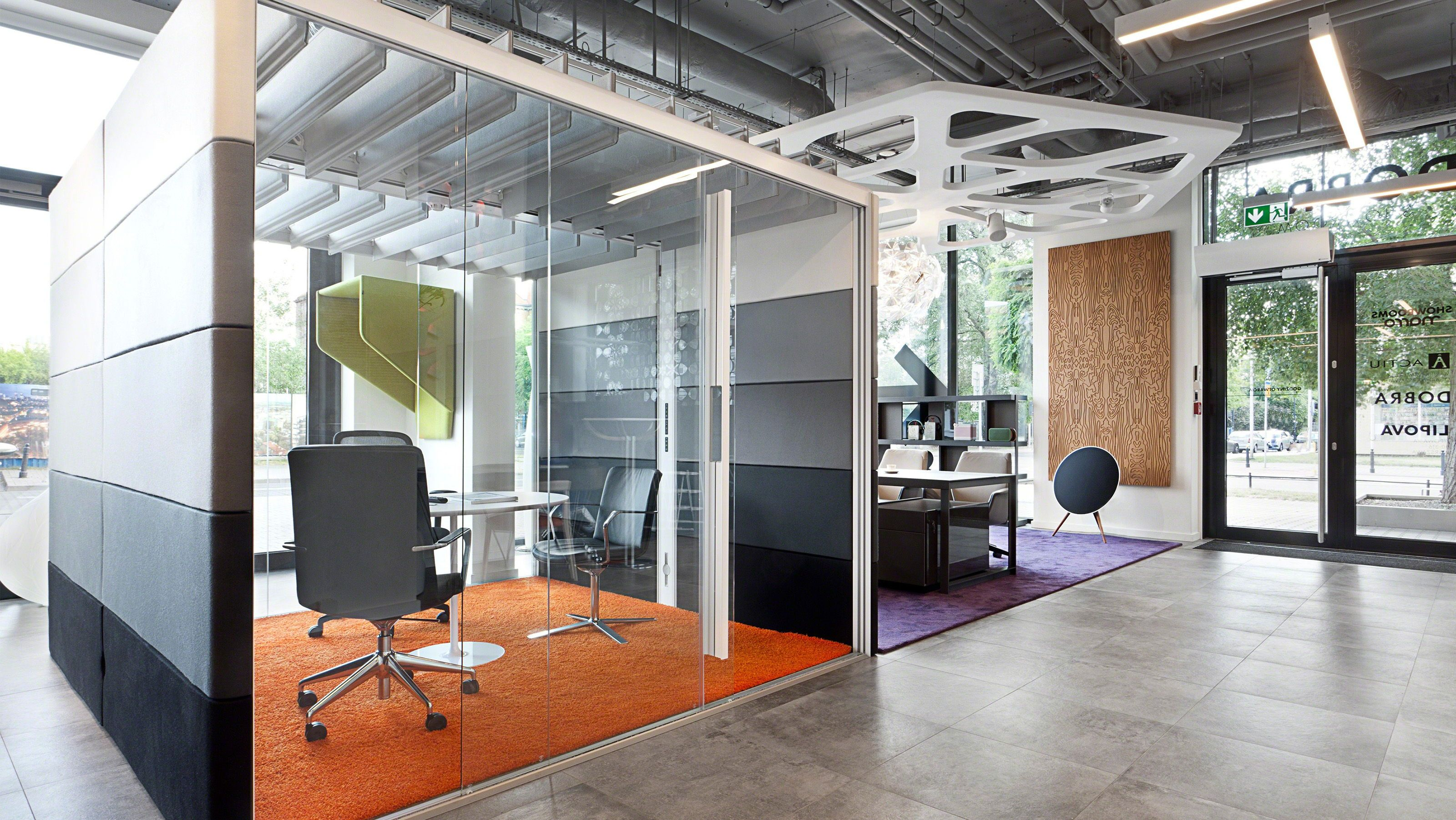 Wondrous Air3 Quiet Spaces Modern Office Design Office Pods Home Interior And Landscaping Eliaenasavecom
