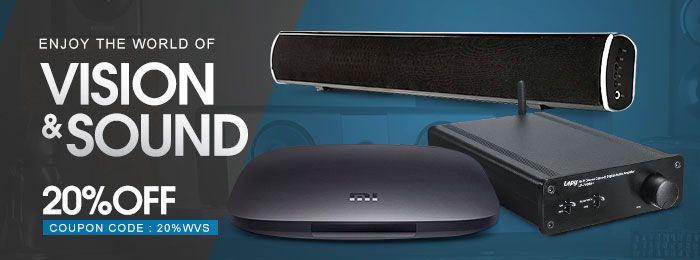 Home Audio & Video, Shop for Bang & Good Home Audio & Video Accessories