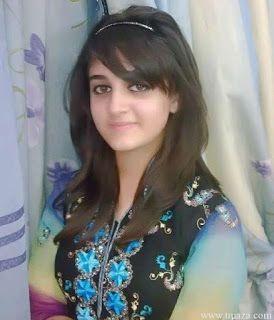 Islamibad Sexygirl Pron Photo