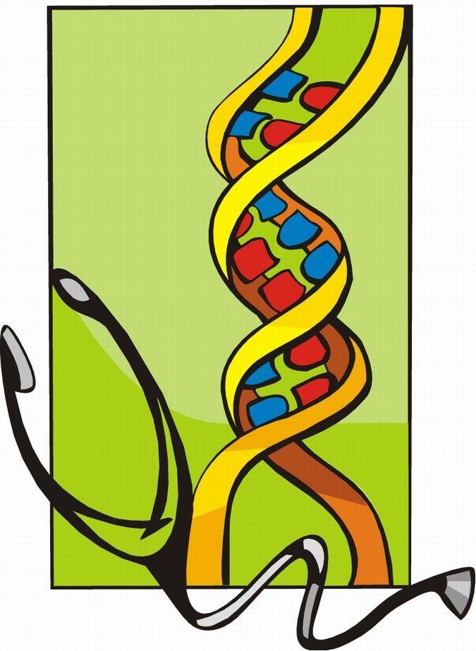 Genetic Diseases: List of Genetic Disorders | Genetics ...