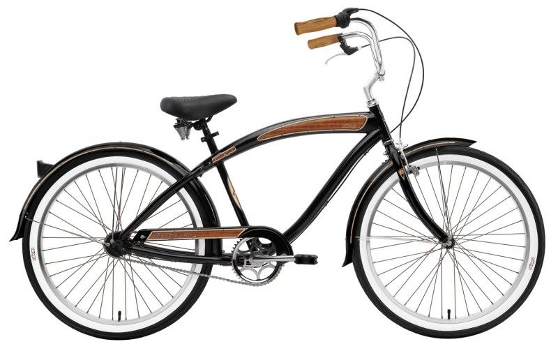 Forty Nine By Nirve Beach Cruiser Bikes Cruiser Bicycle Bicycle