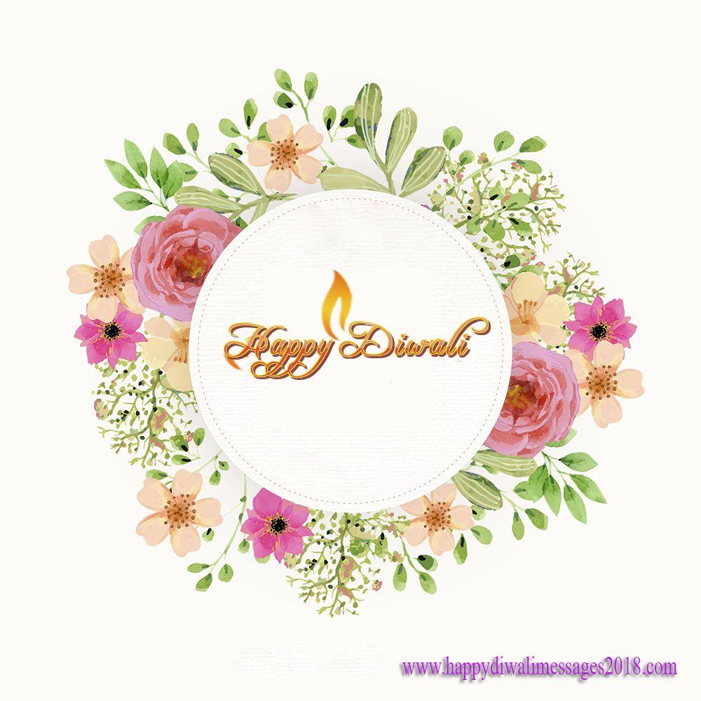 Images Of Handmade Diwali Cards Happy Diwali Greeting Card Ganesh Happy Diwali 2018 Diwali Greeting Cards Happy Diwali Cards Diwali Greetings
