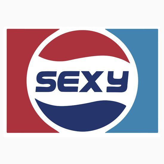 spoof parody funny sexy logo unisex tshirt funny t