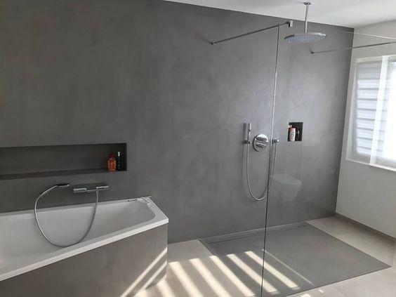 Carameo komplett set f r 5qm wohnidee badezimmer for Badezimmer ideen 5qm