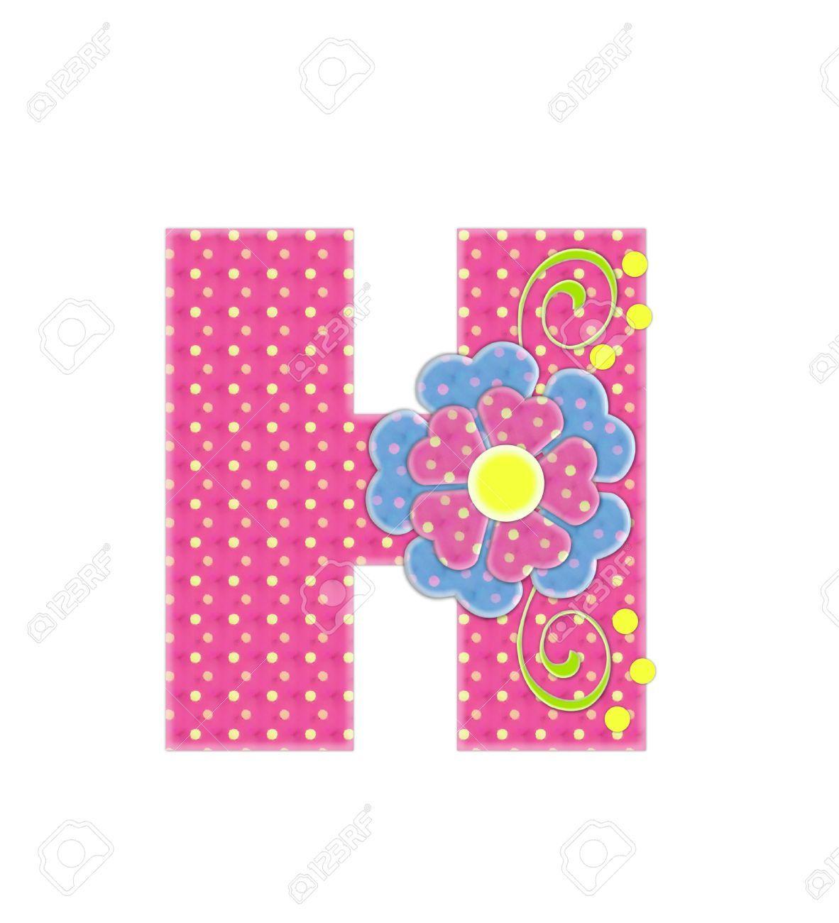 Pin by alessandra resende on adesivos unhas | Pinterest | Fonts