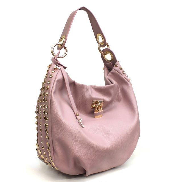 G New Arrivals   LYDC LONDON WHOLESALE HANDBAGS Purse Styles, Satchel  Handbags, Wholesale Handbags 90f6291c2e