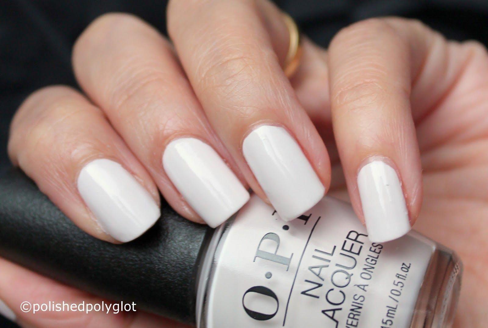 Finest Nail Colors Springnailcolors Nail Polish Colors Opi