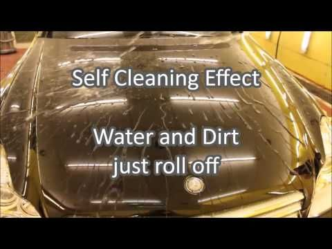 Wholesale Car Care And Detailing Products Auto Buy 1 Get 1 Free Car Care Timed Cleaning Paint Protection