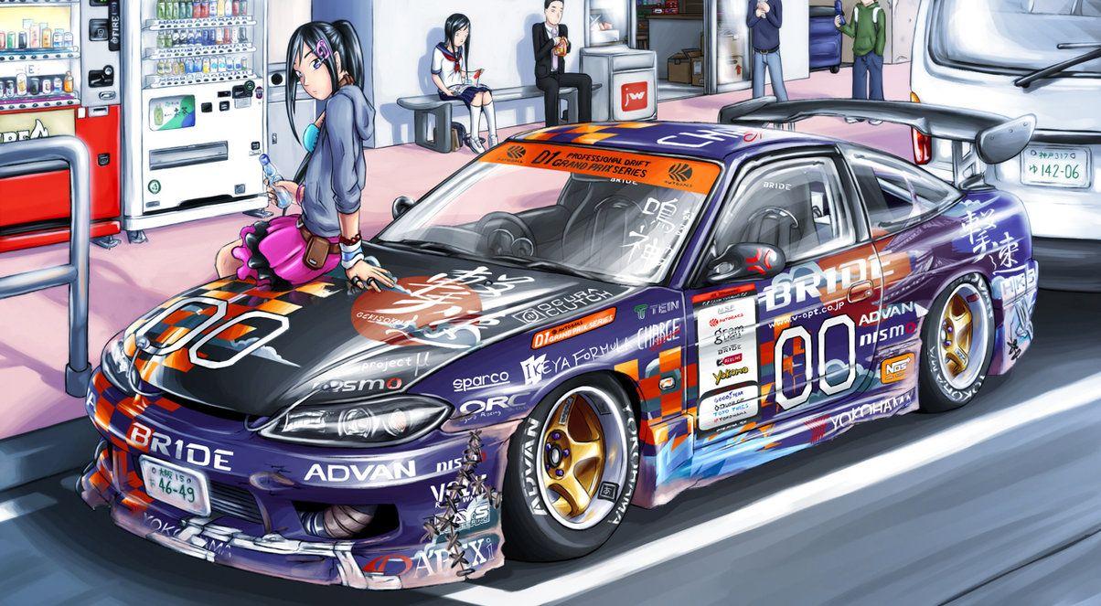 Most Inspiring Wallpaper Anime Car - 69fa26d9f547d57d1b6777bde5d361b4  HD_969485      .jpg