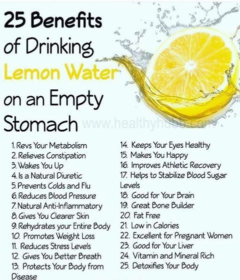 Home Journey To Love Life Lemon Benefits Health And Nutrition Nutrition