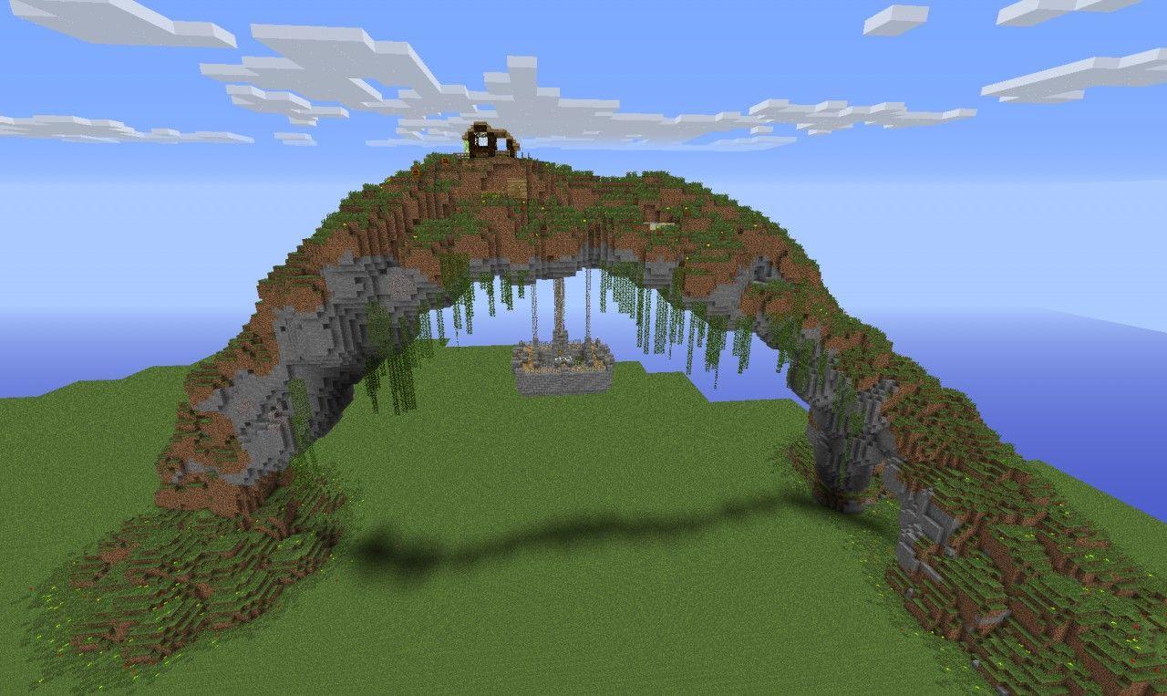 69fa30d53189e8b13b004151f5329368 - How To Get The Clay Soldiers Mod In Minecraft