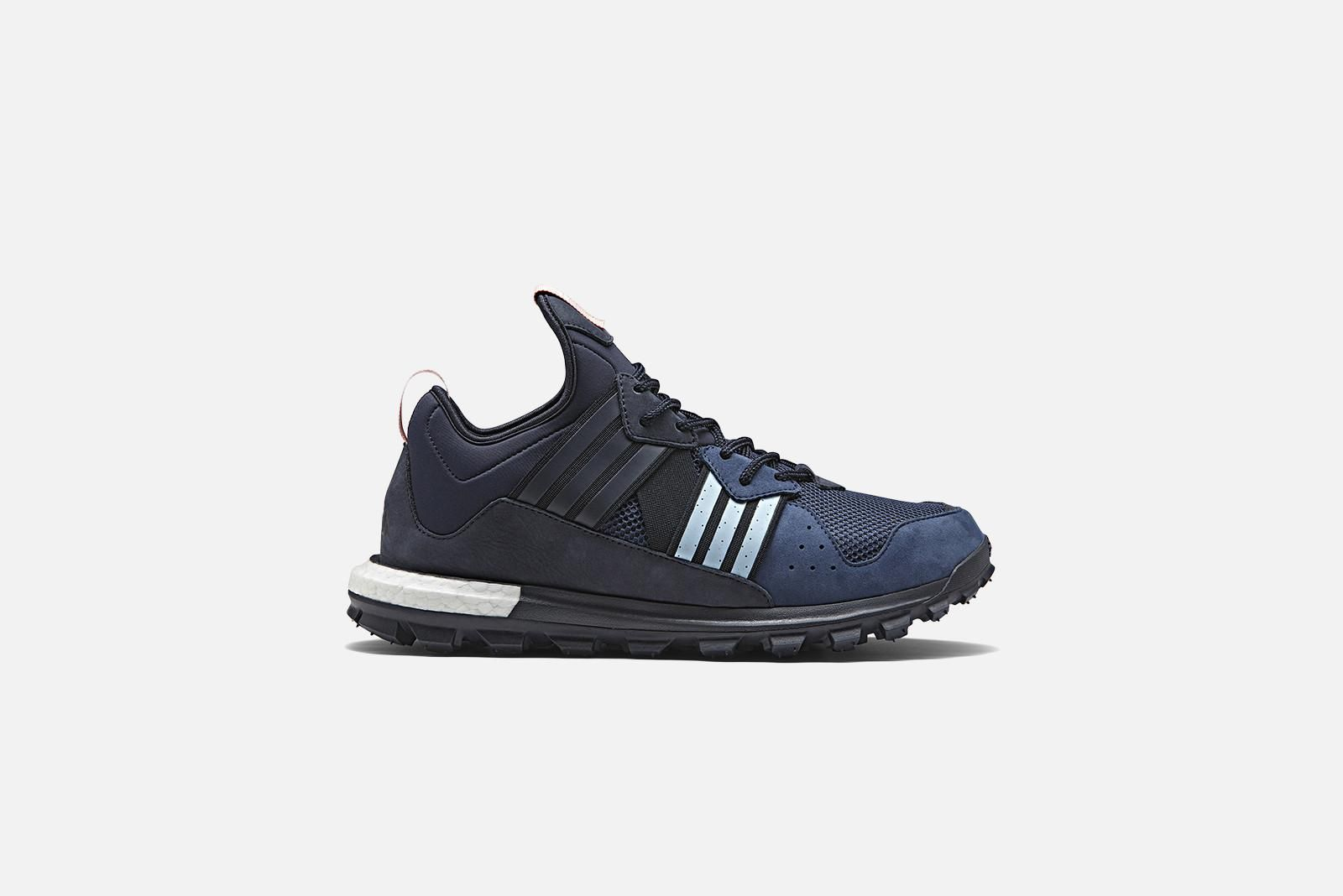 Kith x adidas Consortium Response Trail BOOST - $160.00