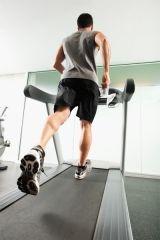 Calera weight loss center