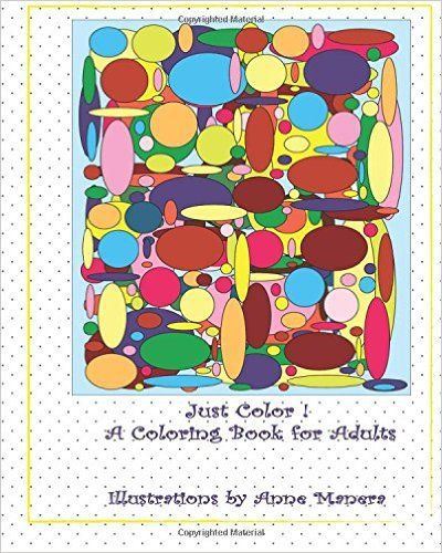 Coloring Books 61ktN1ZWVkL SX398 BO1204203200