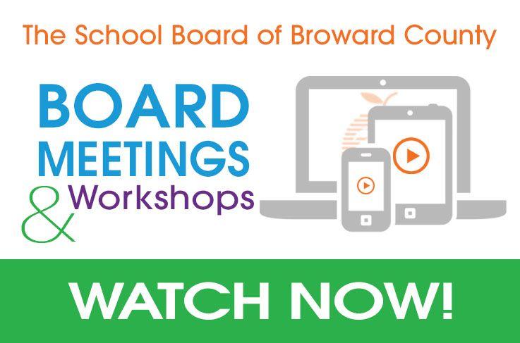 Broward county public schools broward county broward