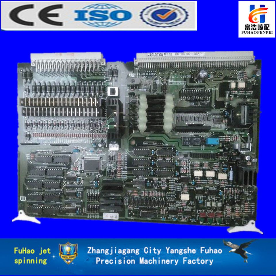 Time to source smarter! Toyota, Circuit board, Spare parts
