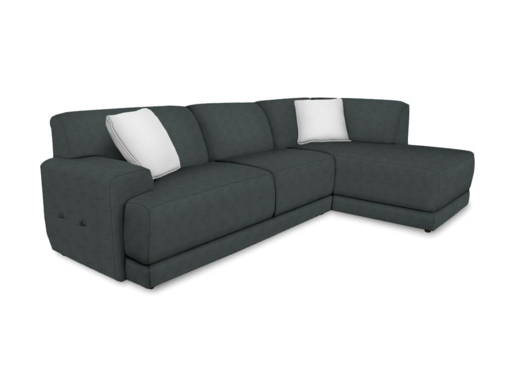 Shop For England Cole Sectional, 2880 Sect, And Other Living Room  Sectionals At Smith Village Home Furniture In Jacobus And York, PA.