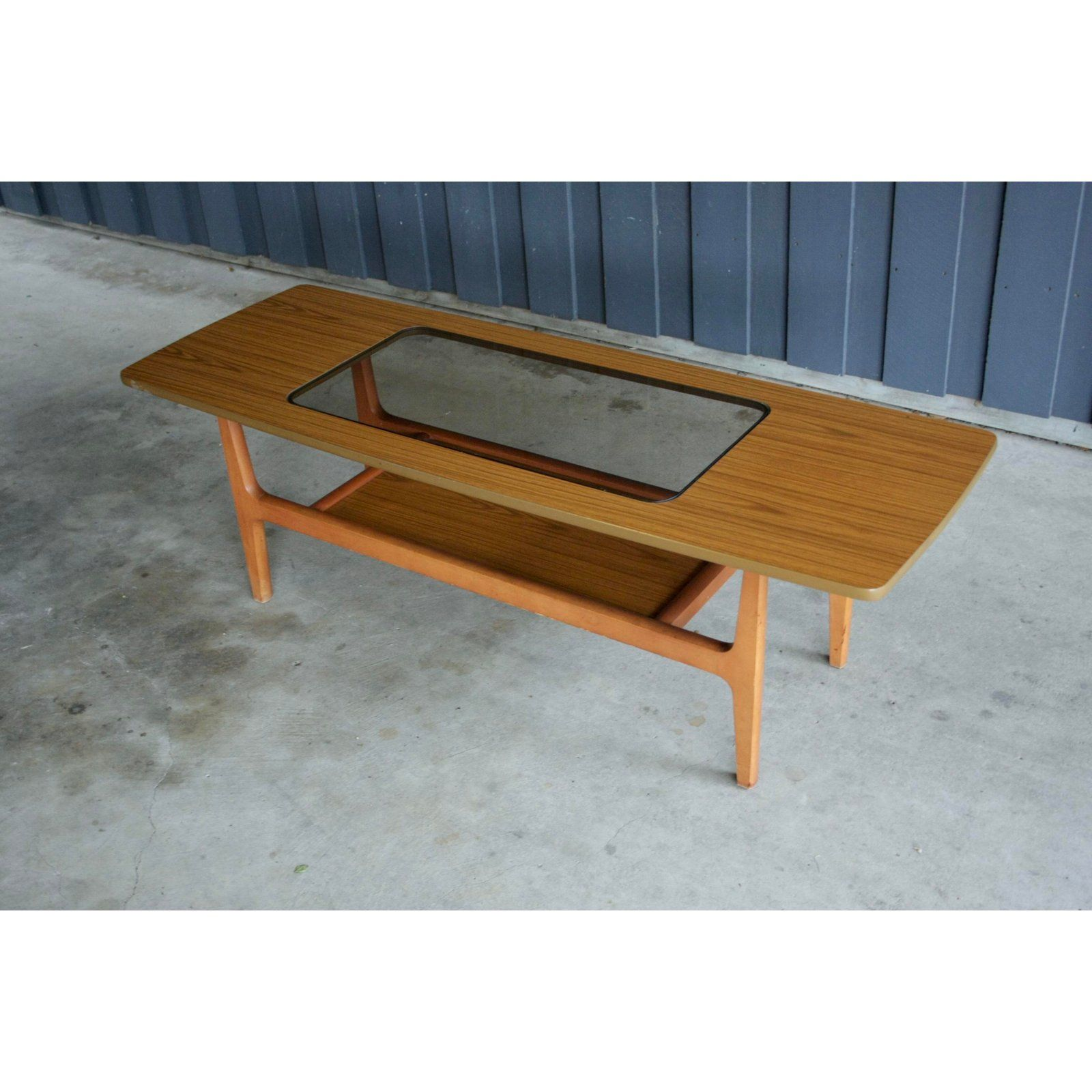 Modern Cocktail Coffee Table Griffin Trading Company Round Glass Coffee Table Mid Century Coffee Table Coffee Table Wood [ 1600 x 1600 Pixel ]