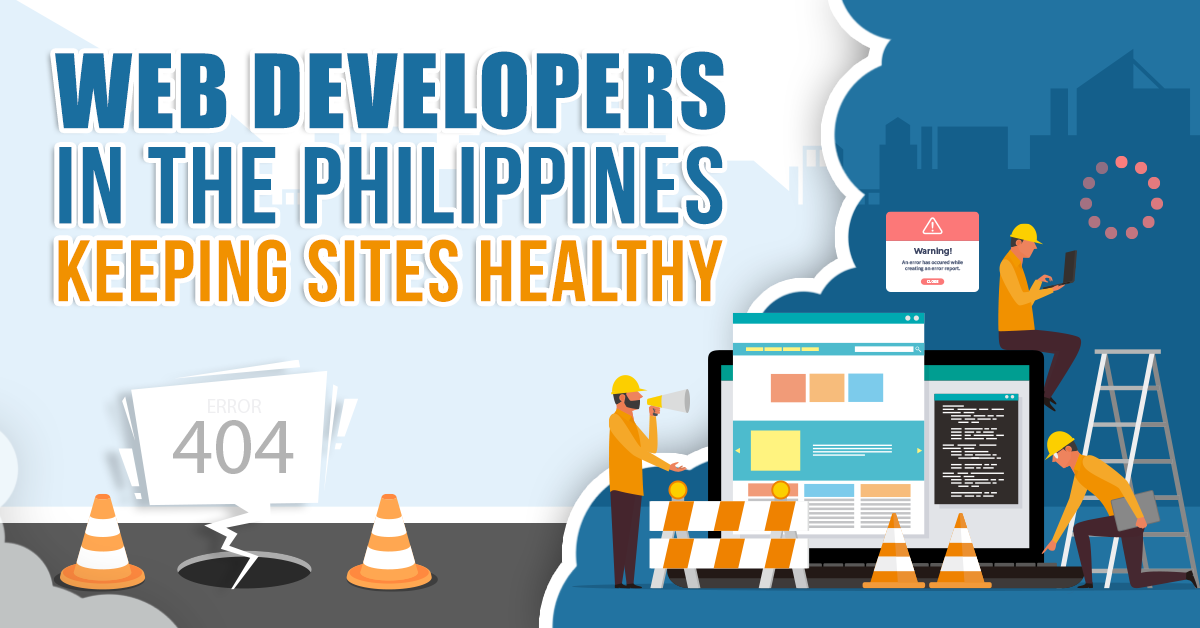 Website Errors That Keep Sites Unhealthy In 2020 Website Error Web Development Design Web Development