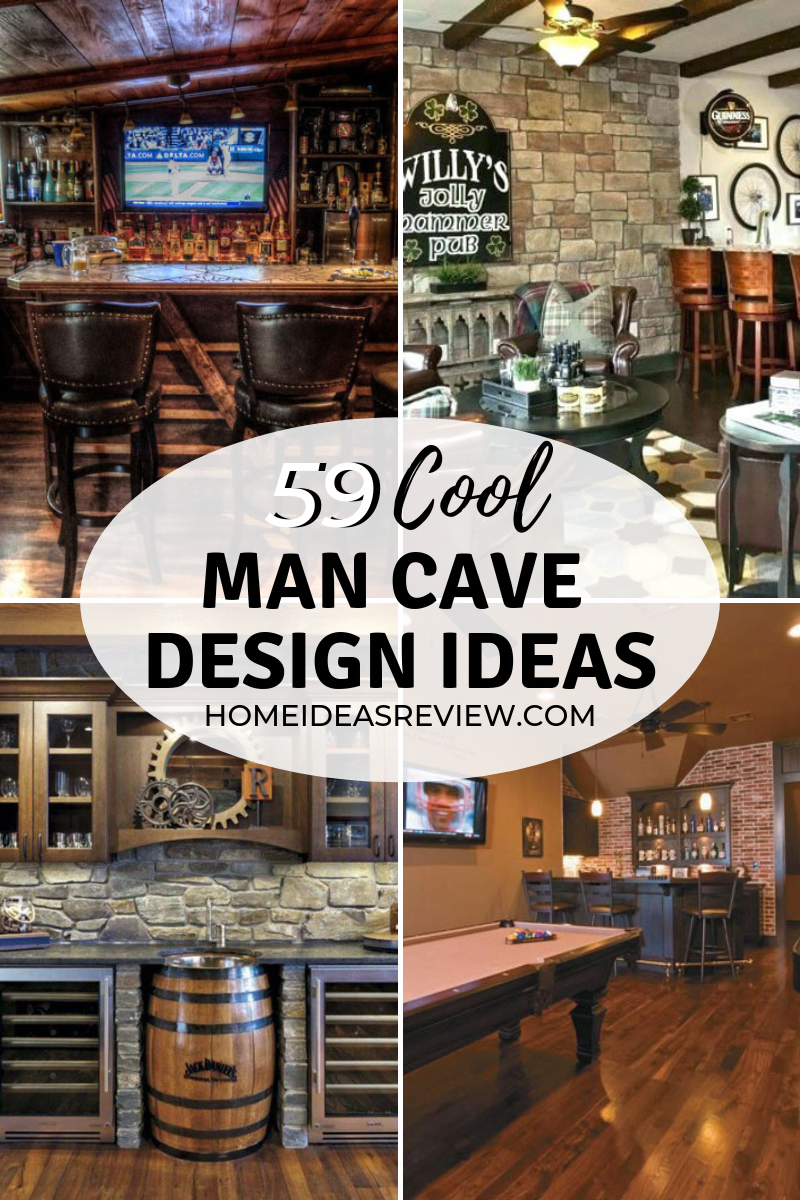 Best Man Cave Ideas Cool Classy And Modern Manly Man Cave Room Decor Designs Luxury Diy Cheap And Awesome Man Cave Design Man Cave Room Classy Man Cave
