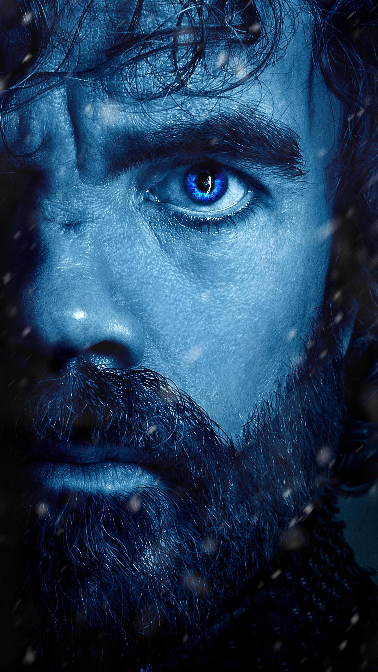 Game Of Thrones Phone Wallpaper Moviemania Game Of Thrones Poster Game Of Thrones Artwork Game Of Thrones Tyrion