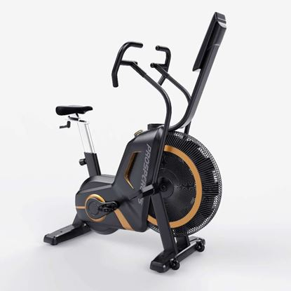 Crossfit Air Exercise Bike for Sale, Buy Air Exercise Bike