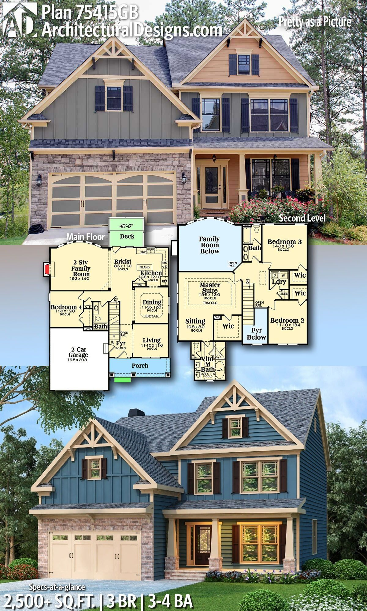 Home Design Drawings In 2020 House Plans Sims House Plans House Floor Plans