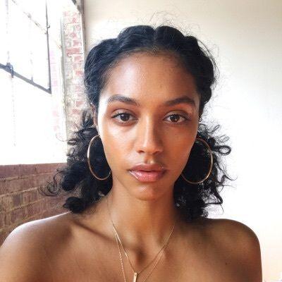 Pin by Gemi Gemini on true B | Beauty, Beauty inspiration