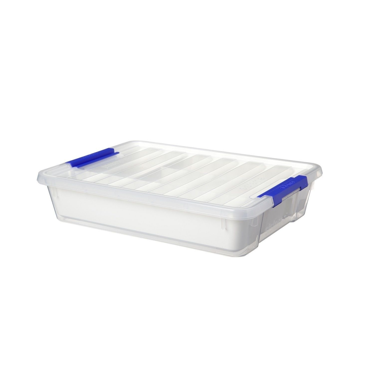 Good Plastic Storage Bins With Lids - 69faac5dba78e06f023a53fedcf292ae  Best Photo Reference_423465.jpg