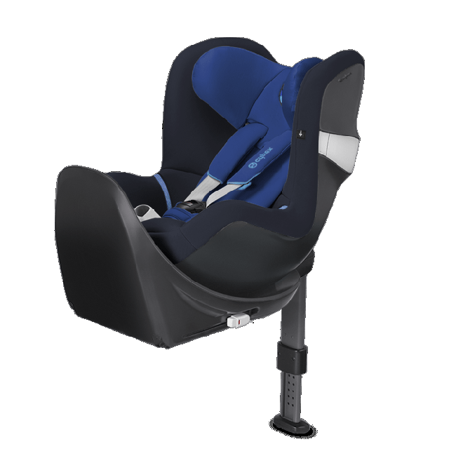 New Products for Mamas and MamastoBe Car seats, Cybex