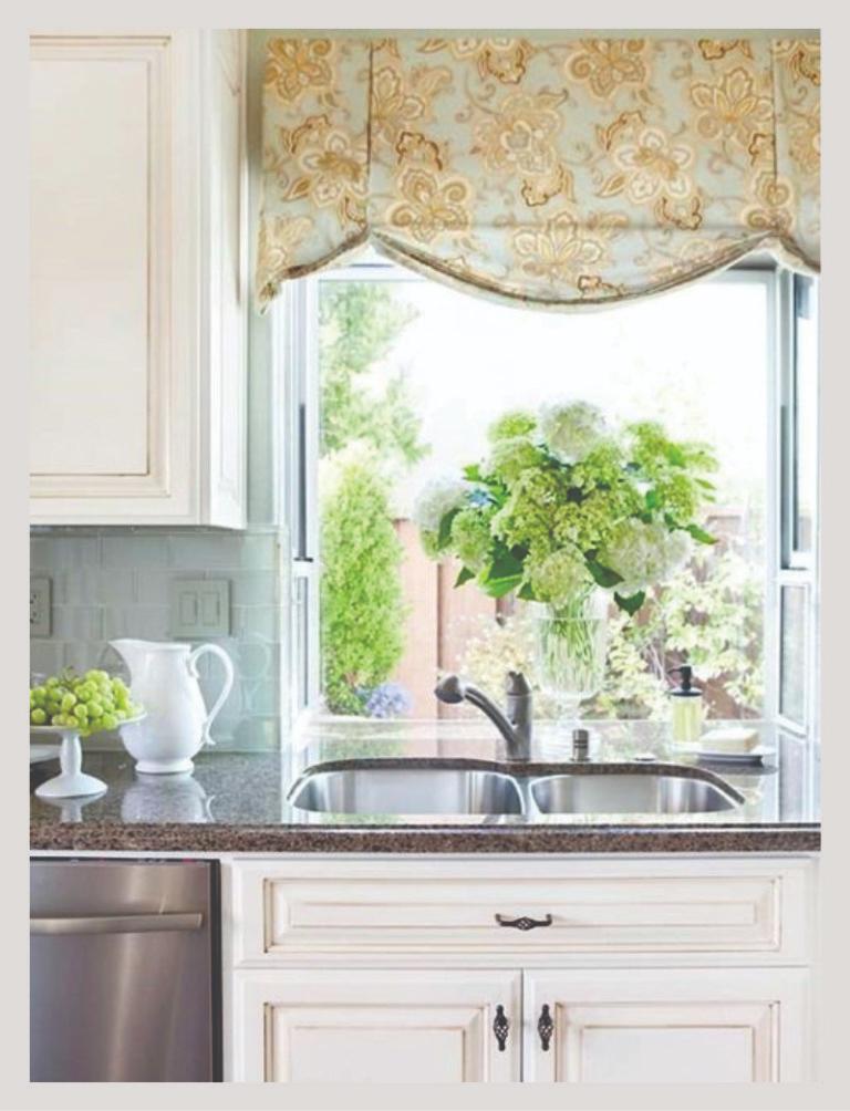 2019 Most Wanted Kitchen Garden Window Ideas Smallkitchengarden In 2020 Kitchen Window Treatments Diy Kitchen Window Treatments Modern Kitchen Window