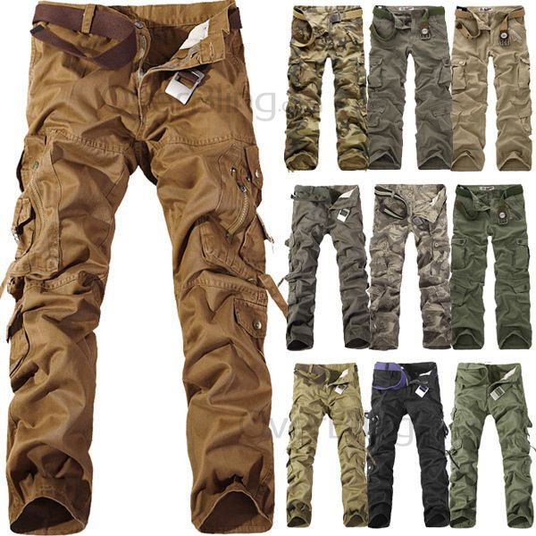 24 Awesome cool cargo pants for men images | kuce za otok ...