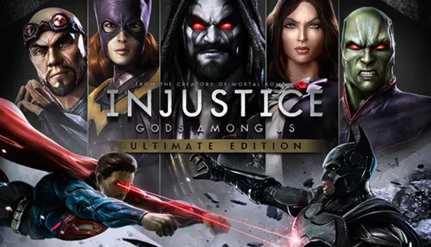 Download Injustice Gods Among Us Mod Apk Unlimited Coins Apk Mod Data Injustice Gods Among Us Mod Apk All Characters Injustice Game Injustice Free Games
