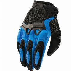38% OFF ] New Spectrum Motocross Racing Gloves Bmx Atv Mtb