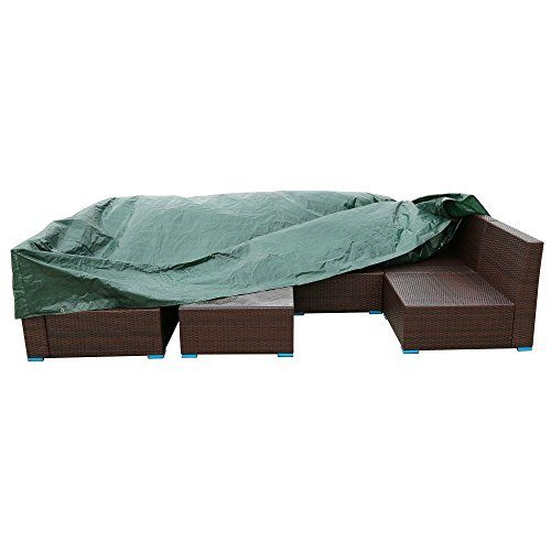 Patio Furniture Covers Unionboys Outdoor Patio Furniture Set Cover Waterproof Outdoor Patio Furniture Sets Patio Furniture Covers Outdoor Sectional Furniture
