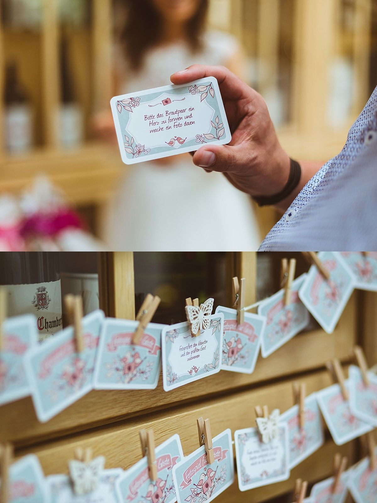 Hochzeitsspiele Fotospass Fur Hochzeitsgaste Marrymag Hochzeit Spiele Hochzeitsspiele Hochzeitseinladung