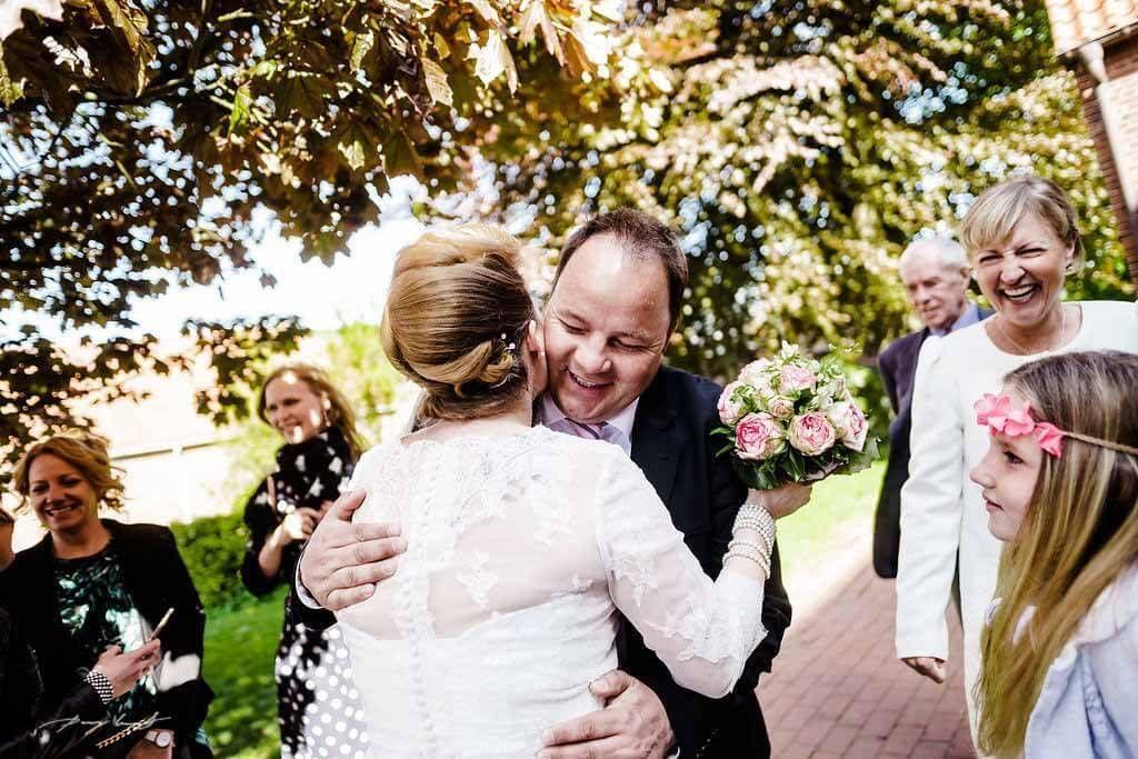 Hochzeit in Jork Heiraten Altes Land | Hochzeitsfotograf