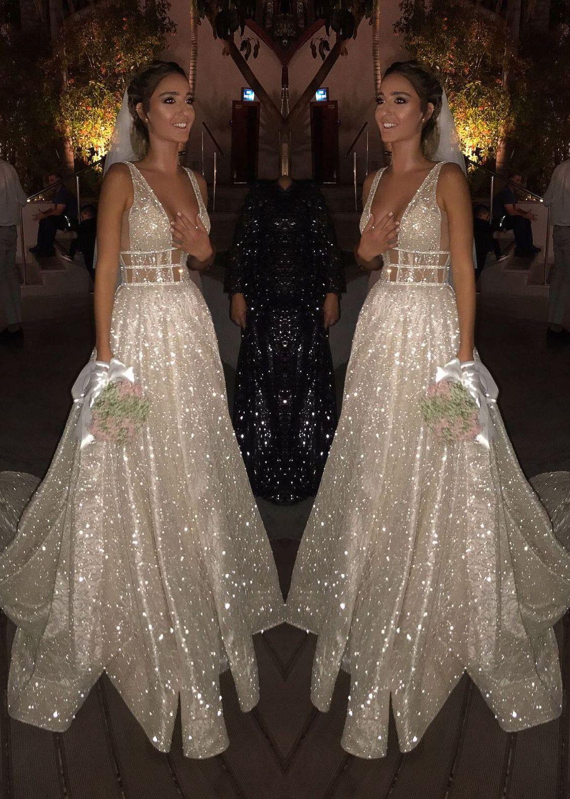Pin On Wedding Dress [ 1580 x 1128 Pixel ]