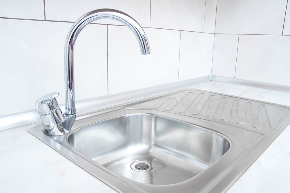 High End Kitchen Faucets Reviews | Home Furniture One | Pinterest ...