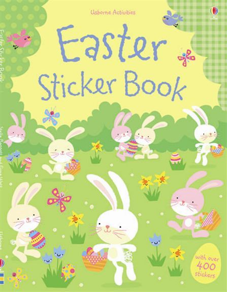 1000+ images about Easter things to make and do on Pinterest ...